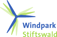 Windpark Stiftswald